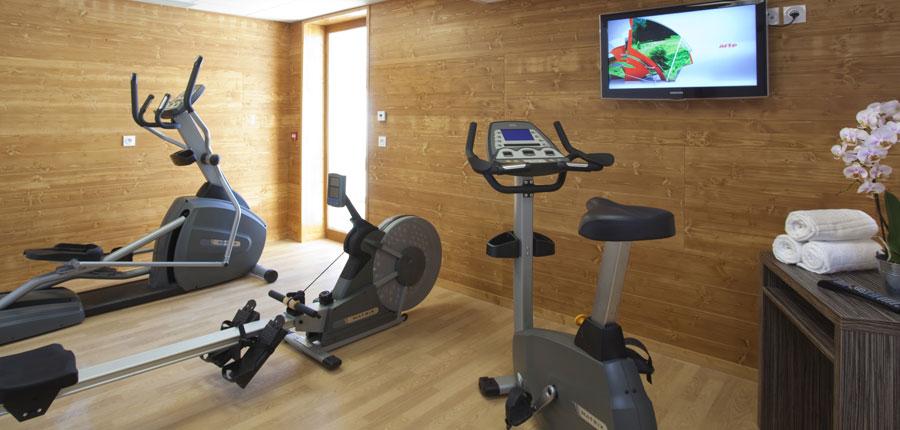 France_AlpedHuez_Hotel_Alpenrose_fitness_room.jpg